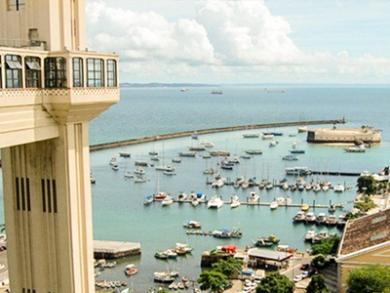 Prédios Estaduais da Bahia Ganham Sistemas de Energia Solar