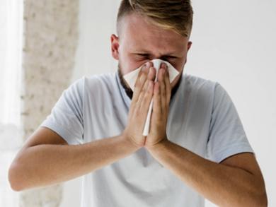 Poluição Indoor: qual a relação com o ar condicionado?