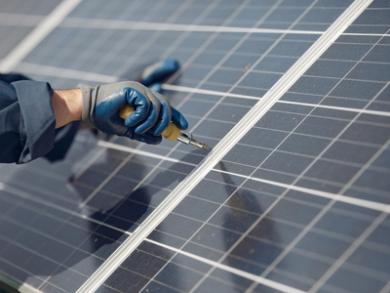 Tecnologia nacional permite aplicar energia solar na refrigeração